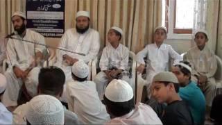 Quranic Computer Boys