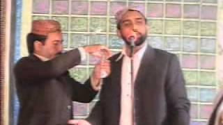 NAQABAT HAMID ALI SAEEDI AL SADEEDI.03007383931.BY AZEEM NOOR QADRI BRW.07.flv
