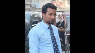মিউজিক ছাড়াই......Boro Sadh Jage Ekbar Tomay dekhi by Ruhul Amin Hridoy