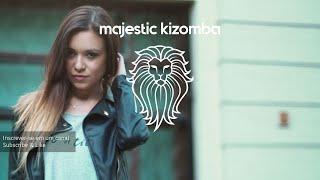 Marcelo M2 - levaste K.O - Kizomba 2017