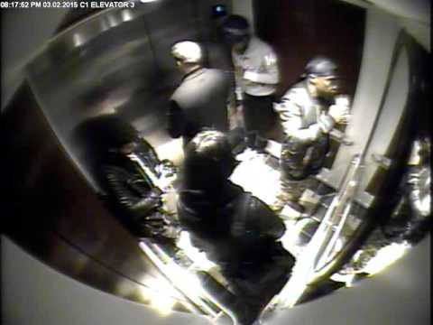 Xxx Mp4 P Diddy Caught On Elevator Tape In Virginia Beach Part 1 3gp Sex