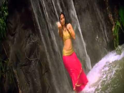 Anushka Rendu movie
