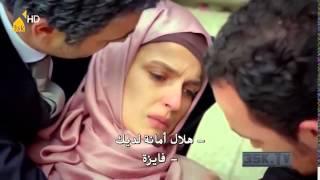 فايزه وا بلال بطريقتي حبيب الروح