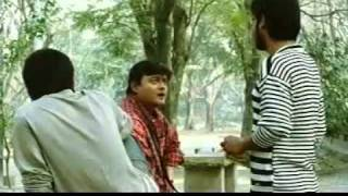 Chalo Lets Go Part 2.flv