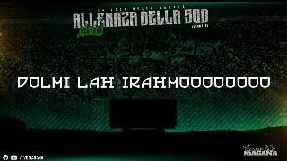 Album raja 2018-ALLEANZA DELLA SUD