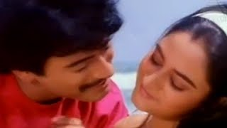 Udal Thazhuva - Kanmani Tamil Movie Songs - Prashant and Mohini