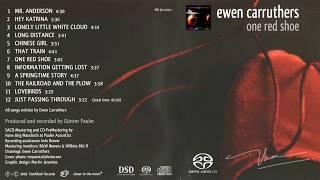 SACD AUDIOPHILE MUSIC TEST - High End Audiophile Test - Audiophile Music - NbR Music