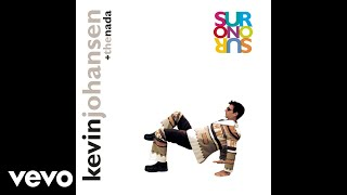 Kevin Johansen - Down With My Baby