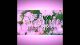 Remix. @teenaudios