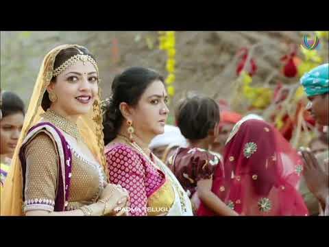 Xxx Mp4 Sardaar Gabbar Singh Whatsapp Status Telugu 3gp Sex
