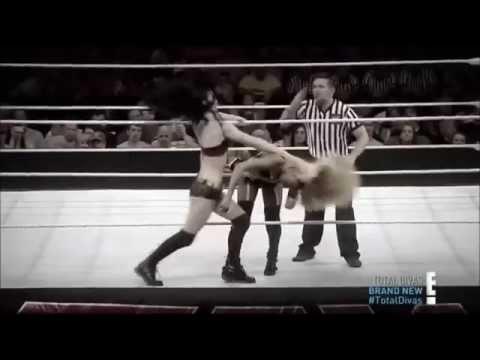 Dean & Paige xxx