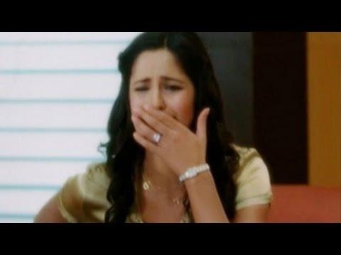 Katrina Kaif Considered As The Worst Actor In Bollywood