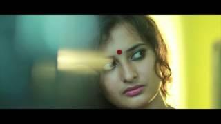 Hindi Short Film | BEUTIFOOL | By Ujjwal Pandey