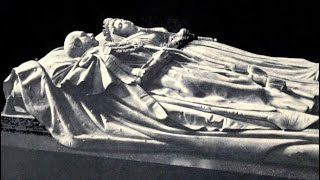 Queen Victoria & Prince Albert Tomb Opened To Public To Fund Restoration Work