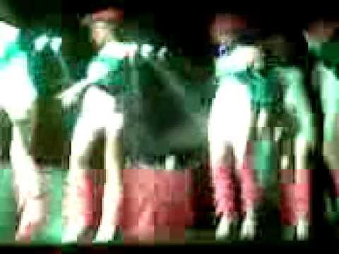 Xxx Mp4 Matrix Live Club 07 02 09 Paolo Kighine 3gp Sex