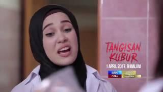 Trailer Tangisan Kubur (Citra Exclusive)