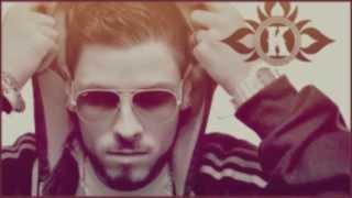 Klijent - Bacim Tal ft. Jala & Kontra (SimzBeatz)