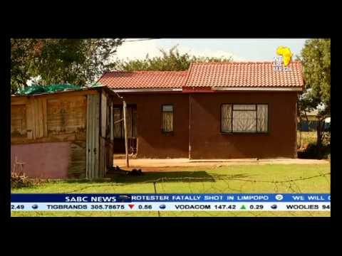 Xxx Mp4 Mpumalanga Parents Urged To Have Sex Talks With Their Children 3gp Sex