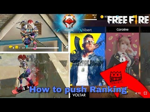 Xxx Mp4 How To Push Ranking LoL Trick New Updates By GSK Don39t Miss Hindi 3gp Sex