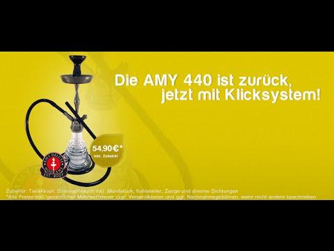 Xxx Mp4 AMY Shisha 440 Click Atomhamster Com 3gp Sex