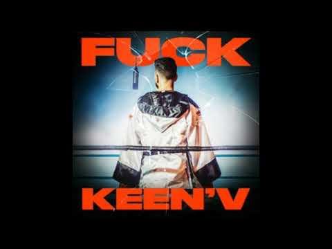 Xxx Mp4 Fuck Keen V Feat Missack Ajnin 3gp Sex