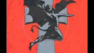 Black Sabbath - Computer Gods