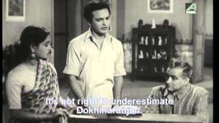 Sadanander Mela | Bengali Movie Part – 8 | Uttam, Suchitra