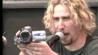 NICKELBACK - WHERE DO I HIDE (Rock am Ring 2004) [HQ].mp4