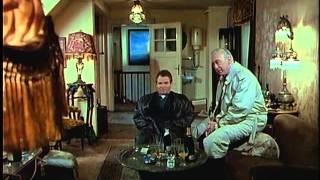 L'ispettore Derrick - Un mestiere pericoloso 176/1989