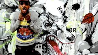 Kid Ink feat. YG - What They Doin