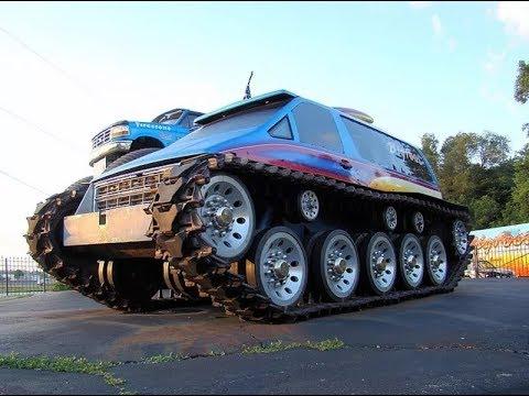 Xxx Mp4 Amazing Homemade Vehicles 4 3gp Sex