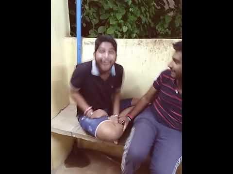 Xxx Mp4 Mata Aai Hai Ish Ladke Ko Viral In Odisha 3gp Sex
