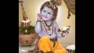 Choto Choto So Krishan Kanhaiya- very nice song