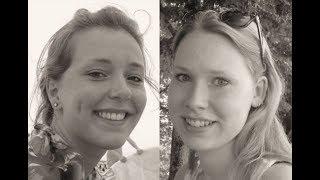 Kris Kremers & Lisanne Froon; The Missing Girls of Panama