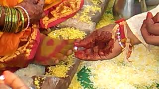 Teluguwap.2017