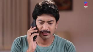 Pattedari Prathiba - Episode 67 - July 04, 2017 - Best Scene