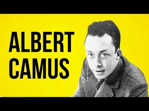 Xxx Mp4 PHILOSOPHY Albert Camus 3gp Sex
