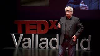 Cómo sobrevivir en la aldea global | Leo Harlem | TEDxValladolid