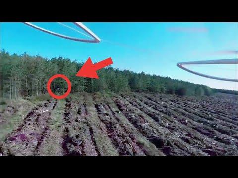 Xxx Mp4 जब ड्रोन कैमरा ने लोगो को रंगे हाथों आपत्तिजनक हालात में पकड़ा Surprising Moments Caught On Drone 3gp Sex