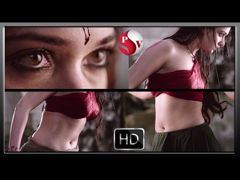 Xxx Mp4 Tamanna Hot 3gp Sex