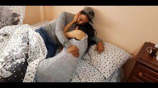فيلم قصير : الخيانة الزوجية (قصة واقعية)