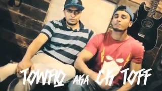 Best Bangla Hip Hop or BD Hip Hop Songs Ever