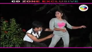 Singer biplob Babu sathi ra(2)