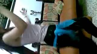 اللورد عمار 999 رقص 7