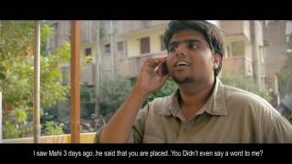 Tea Kada Raja   Tamil Comedy Short Film 2016