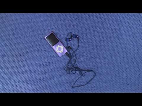 Xxx Mp4 MP3 MP4 Music Player Hotech 3gp Sex