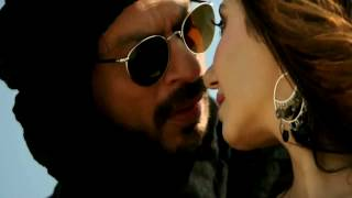 Zalima Full Songs From Raees Released
