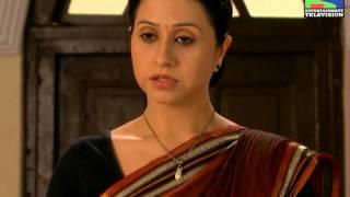 Adaalat - Khoon Ki Kushti - Episode 136 - 14th July 2012