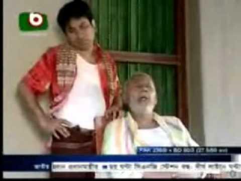 Xxx Mp4 Bangla Natok Rossa Mia 4 বাংলা নাটক রসামিয়া 3gp Sex