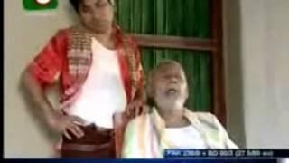 bangla natok Rossa Mia 4 বাংলা নাটক রসামিয়া